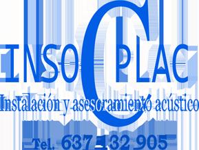 INSOPLAC logo