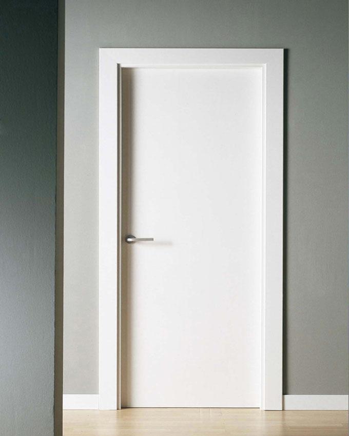 Insoplac puertas ac sticas en barcelona for Puertas aislamiento acustico precio